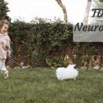 Le TDAH : trouble pour lequel le Neurofeedback est le plus efficace