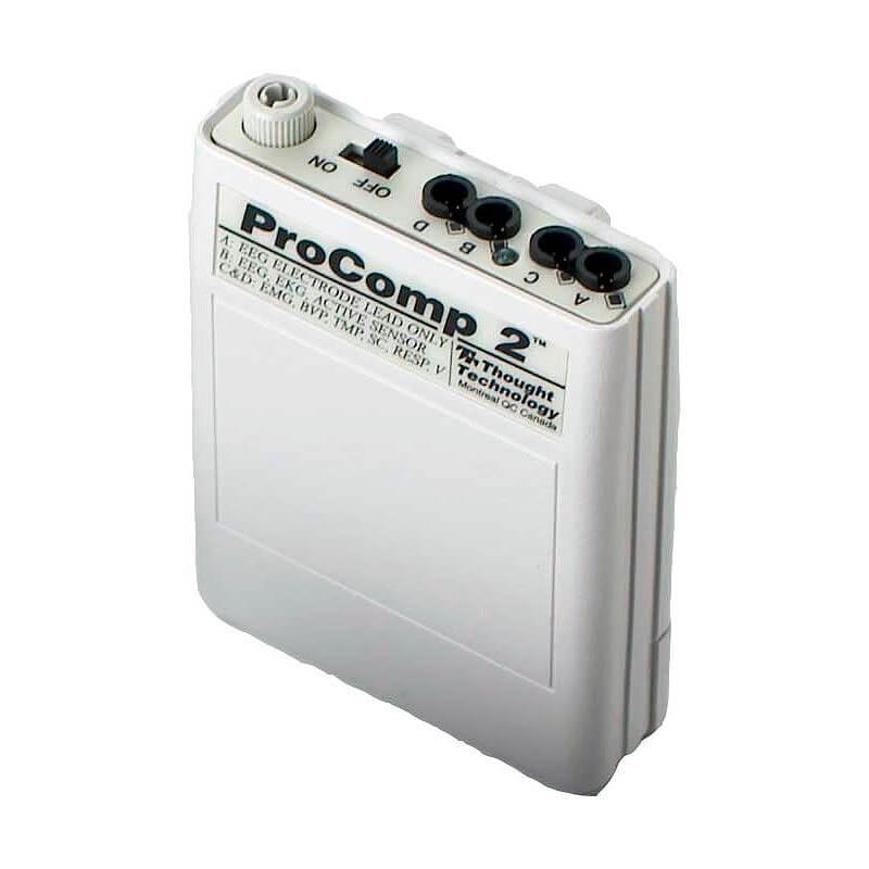 encodeur-pro-com-2-neuro-harmonie-bourgogne-franche-comte-france
