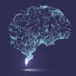 Tout savoir exactement de manière simple sur les ondes cérébrales