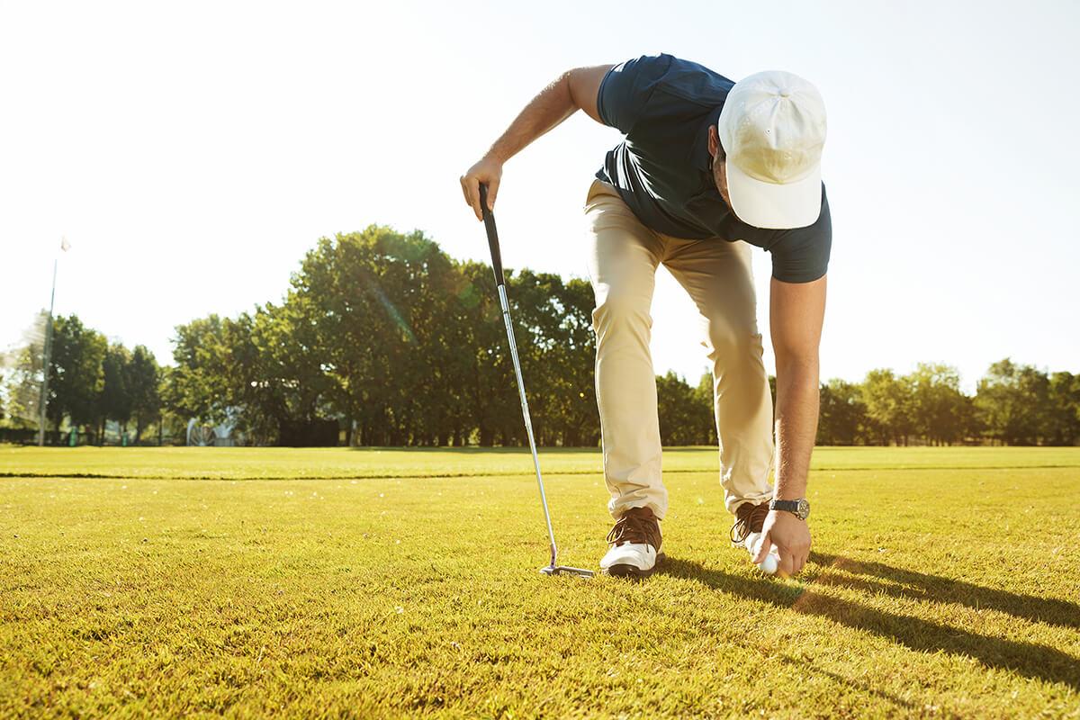 Le Neurofeedback pour optimiser votre pratique et vos performances du sport loisir.