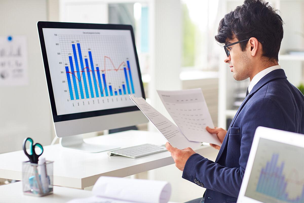 Le Neurofeedback pour optimiser vos performances et la gestion du stress au travail.