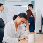 Comment le Neurofeedback révolutionne la gestion du stress ?