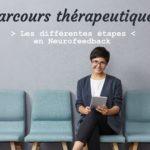 Parcours thérapeutique en neurofeedback
