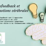 Neurofeedback et commotions cérébrales