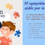 Autisme et Neurofeedback